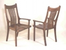Berkely Dining Chair