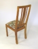 Joyce's Dining Chair