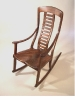 Ruth Ann's Rocker