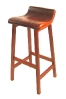 Jenny's Counter Stool