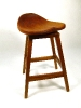 Swivel stool_1