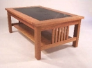 Devine Coffee Table