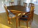 Dining Set_1